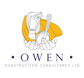 Owen Construction Consultancy Ltd