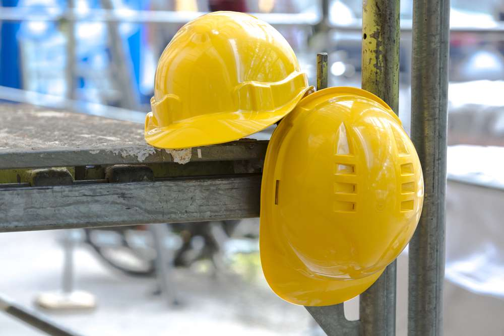 Construction Health and Safety Consultant, Owen Construction Consultancy (4)