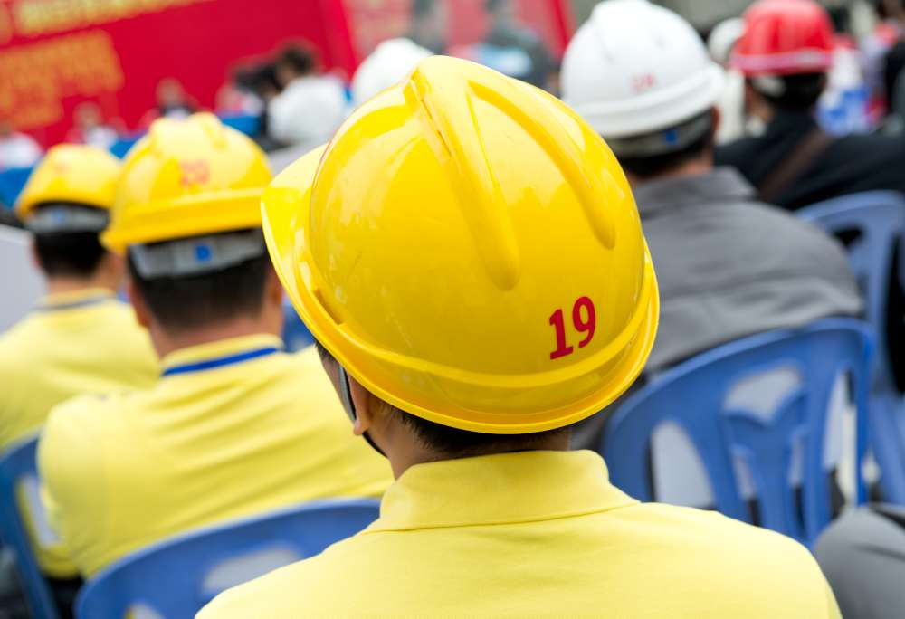 Construction Health and Safety Consultant, Owen Construction Consultancy (6)