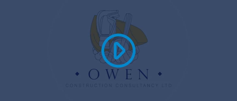 owenvideo
