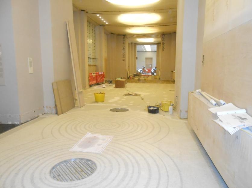 owen-construction-consultancy-floor